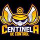 Centinela de Control Episodio 2: ¿Podré Isurus Gaming pasar a fase de grupos?