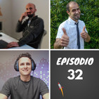 Episodio 32 - Los secretos del dropshipping