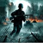 Guerras y Batallas 1x01 Episodio Piloto