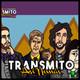 Te Lo Transmito Podcast #178 | El de Better Call Saul y Better Fix Youtube