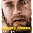 NÁUFRAGO - Luces en el Horizonte 8X32