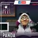 PANDA SHOW facebook live 31-01-2019 JUEVES