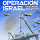 Presentación de Operación Israel en Macabi
