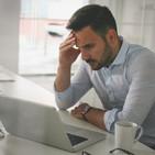 Cómo perder el miedo a emprender tu propio negocio