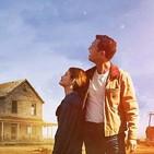 #16: 'Interstellar' en Ma(pa)ternidad en el cine