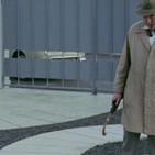 Mancine Por Favor Infancia Y Cine Mi Tío Y La Vida Es Bella 12 Enero 2016
