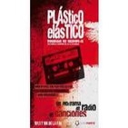 PLÁSTICO ELÁSTICO July, Monday 02, 2012 Nº - 2630