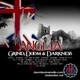 Doombunker - Anglia Grind Doom & Darkness