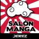 [Salón Manga Jerez] Entrevista a Chema, director del evento