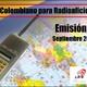 # 1.799 programa colombiano para radioaficionados