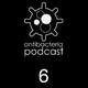 AntiBacteria 6