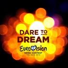 Dare to dream! Comenzamos segunda temporda