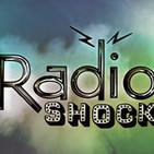RADIOSHOCK con Edu Prieto y David Lozano Duque (20/9/17)
