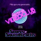 Carne de Videoclub - Episodio 37.5 - Especial Soundtracks Vol.1