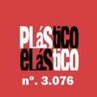 PLÁSTICO ELÁSTICO Marzo 30 2015 Nº - 3.076