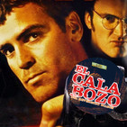 El Calabozo #35 - Abierto Hasta El Amanecer (Robert Rodriguez, 1996)