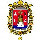 Alejandro Parodi (PSOE) reconoce el barrio Gran Vía Sur en la SER 29 de Junio de 2012