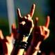 Bitácora del Rock (Programa 78)