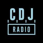 Club de Jazz 7/12/2018 || Democracia sonora