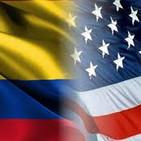 T2 x 07 -* Encarcelados en Colombia * * La verdadera historia de Donald Trump *