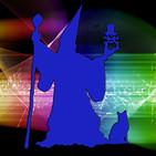 Horizonte de Sucesos Express. Magia cuántica 24-01-19