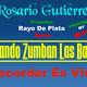 Rayo De Plata CAP 19 Cuando Zumban Las Balas Rosario Gutierrez