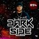 Dark Side 054