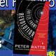 Cuentos del parnaso #62: Los ojos de Dios de Peter Watts (Reseña y análisis)