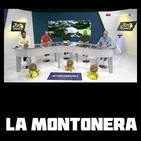 La Montonera   El debate de la 21ª etapa del Tour de Francia