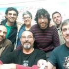 Radioflautas 291: amb les companyes de Preciós Plàstic València i Territori d'Acció