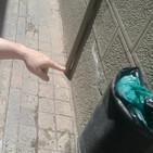 Arenys Trash