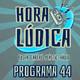 Programa 44