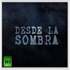 Desde la sombra E35: Panamá, la pervertida historia del dinero sucio - Daniel Estulin 19-6-2013