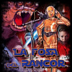 Star Wars La Fosa del Rancor. 4x18 The Last Real Fans Parte 3 (Spark of the soundtrack & Entrevista con el Consejo)