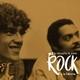 A 50 años del Lanzamiento de Irene de Caetano Veloso Episodio 2 la revuelta le pone rock a la historia
