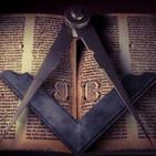 Némesis Radio 06x16: La masonería en Murcia · El poder masón en el mundo
