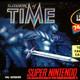 09- OST Illusion of Time (South Cape) - Súper Nintendo (1995)
