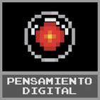 Episodio 1. La Inteligencia Artificial en las Empresas, con Javier Martín