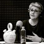 #Espacies 08: María Ángeles Zurilla