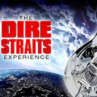 Dire Straits Greatest Hits Full Album 2017 | Top 30 Best Songs Of Dire Straits