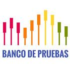 BricoyDeco, la visión de Mariluz Santander sobre el emprendimiento