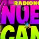 El Timido CAP 13 Rosario Gutierrez Don Rosendo Ocan?as