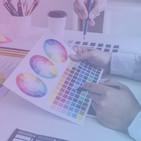 #53 Contenidos Visuales: ¿Cómo diseñar la información?
