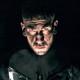 Episodio 31 - The Punisher, Crisis on Earth X y nuestro contento televisivo.