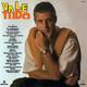 Vale Tudo - Nacional (1988) Remasterizado