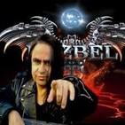 El Criaturismo 202 - Adiós Arturo Huizar, la voz del metal mexicano