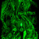 Monsterpiece Programa 238