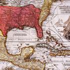 La defensa de la Florida frente a Inglaterra en el siglo XVIII (Carlos Canales, Madrid 25-1-2018)