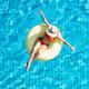 Consejos para disfrutar de un verano saludable - Eduardo González Zorzano (Onda Cero León)