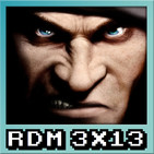 RDM 3x13 – Videojuegos Made in Spain